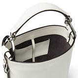 Jimmy Choo VARENNE BUCKET/S - image 3 of 6 in carousel