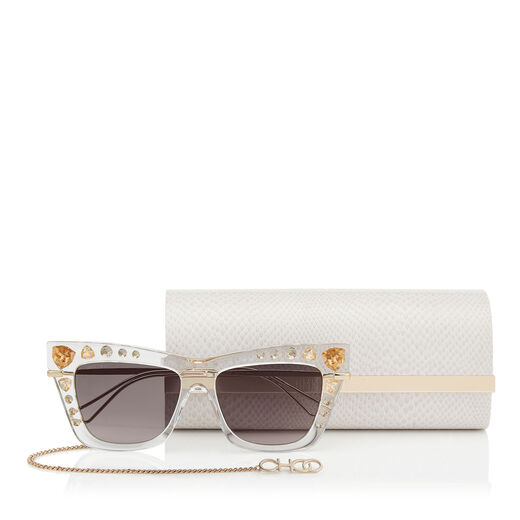 Jimmy Choo BEE