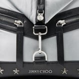 Jimmy Choo FITZROY/M - image 2 of 4 in carousel
