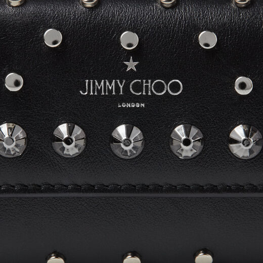 Jimmy Choo NIKI