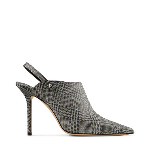 Jimmy Choo LEXX 100