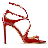 Jimmy Choo LANG - image 1 of 3 in carousel