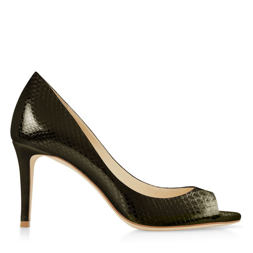 Jimmy Choo EVELYN 85
