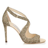 Jimmy Choo EMILY 100 - image 1 of 3 in carousel