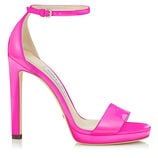Jimmy Choo MISTY 120 - image 1 of 3 in carousel