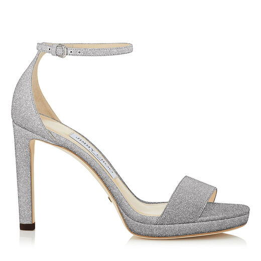 Jimmy Choo MISTY 100