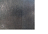 METALLIC MESH FABRIC