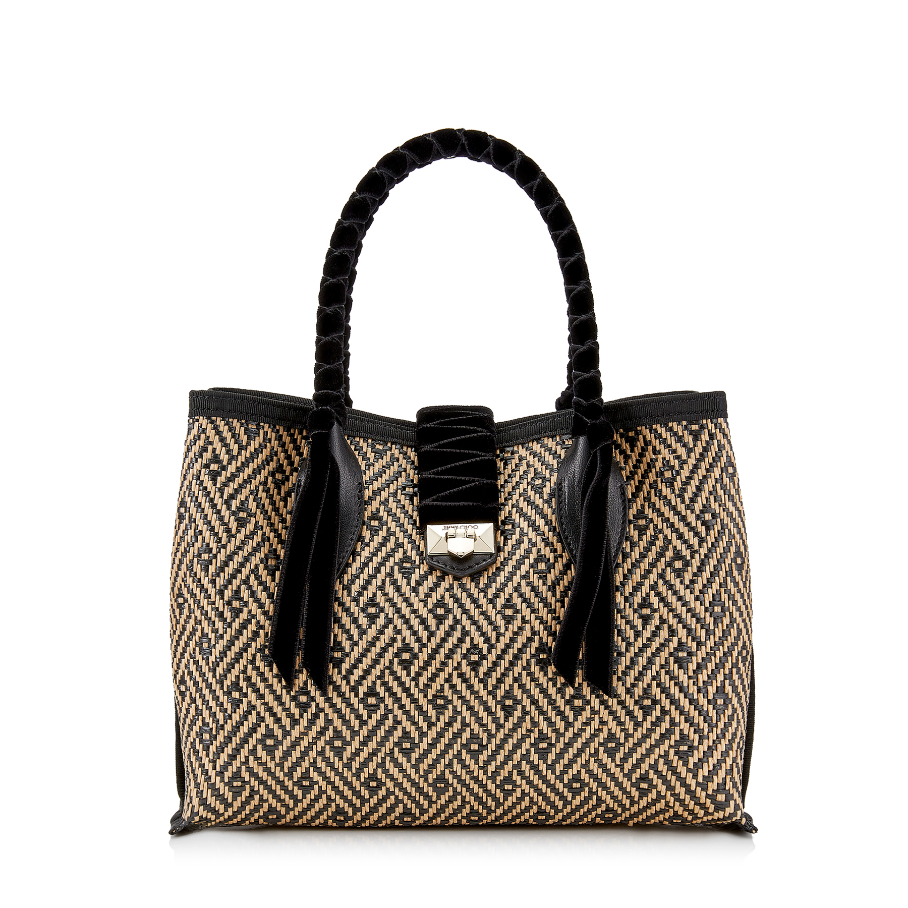 Jimmy Choo MARIANNE SHOPPER/S